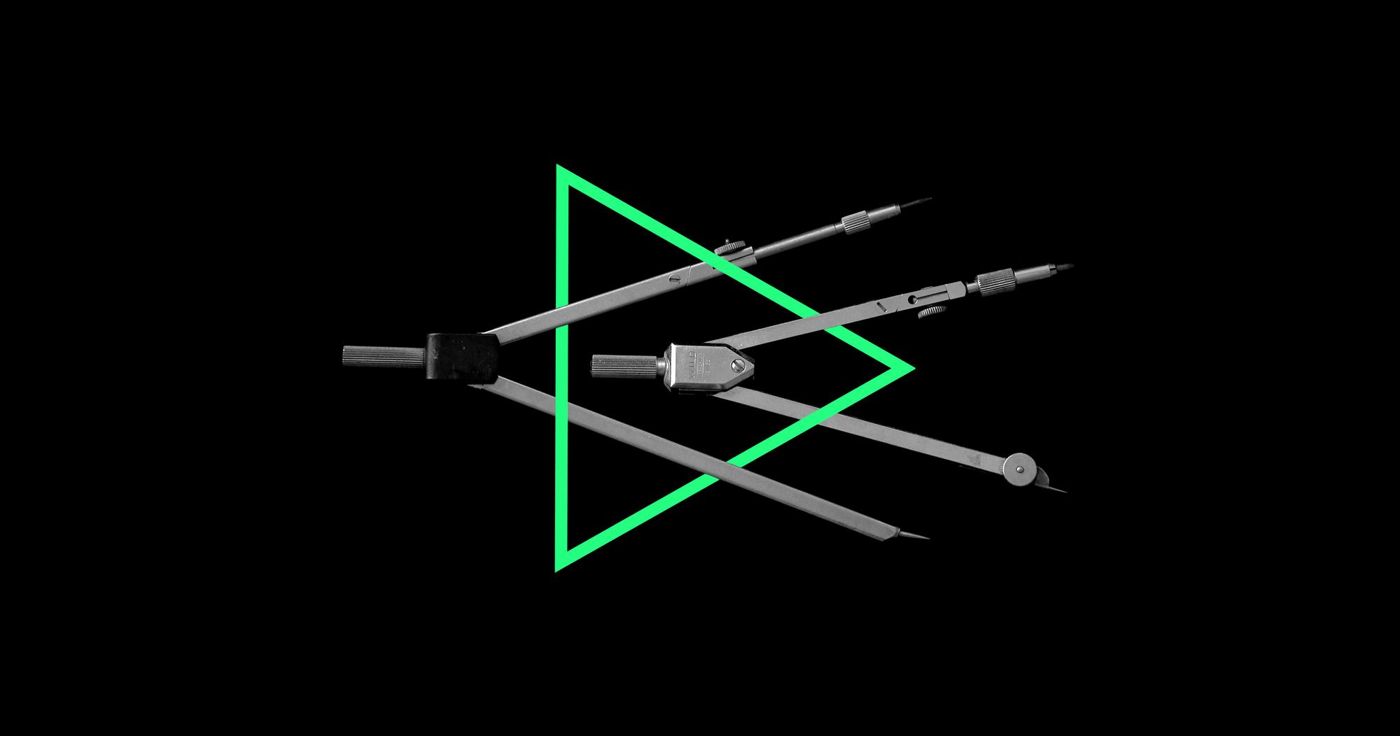 Инструменты Бюро: Габитус