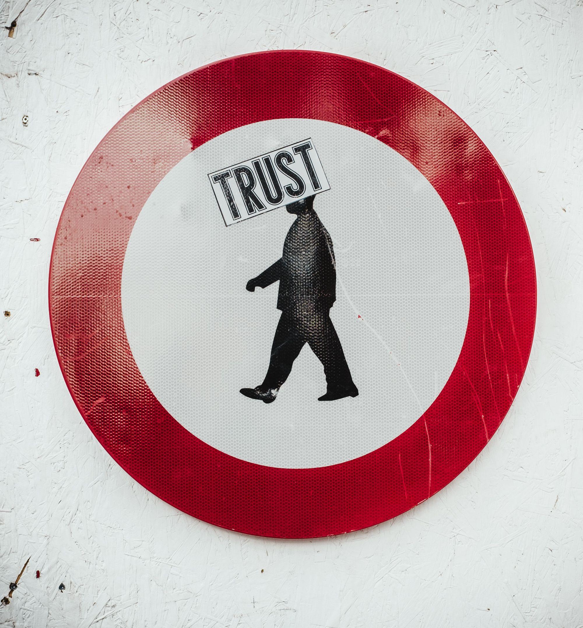 Безопасность – ответственность консультанта